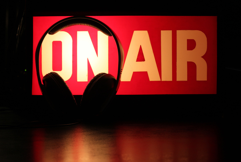 Spotify permitirá poner música en podcasts dentro de la plataforma