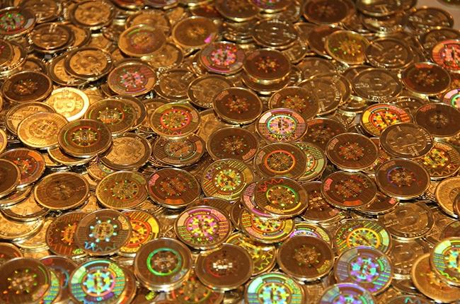 Songcoin ¿La alternativa al Bitcoin en la industria musical?
