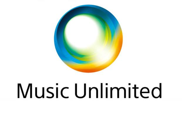 Sony Music Unlimited crece en un 50% gracias a la PlayStation 4