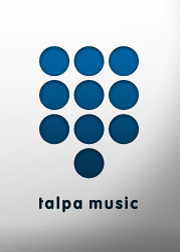 talpa_music