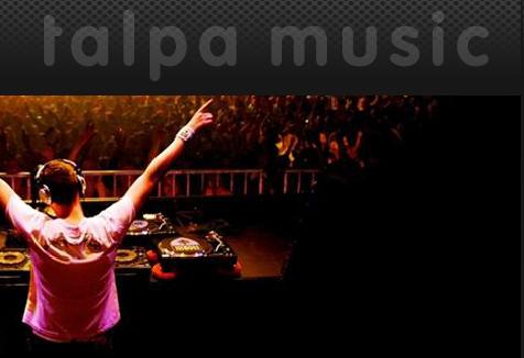 BMG adquiere la editorial Talpa Music