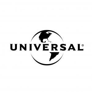 Universal ingresa $4 millones diarios por streaming