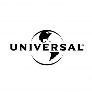 Universal ingresa $28 millones por streaming cada semana