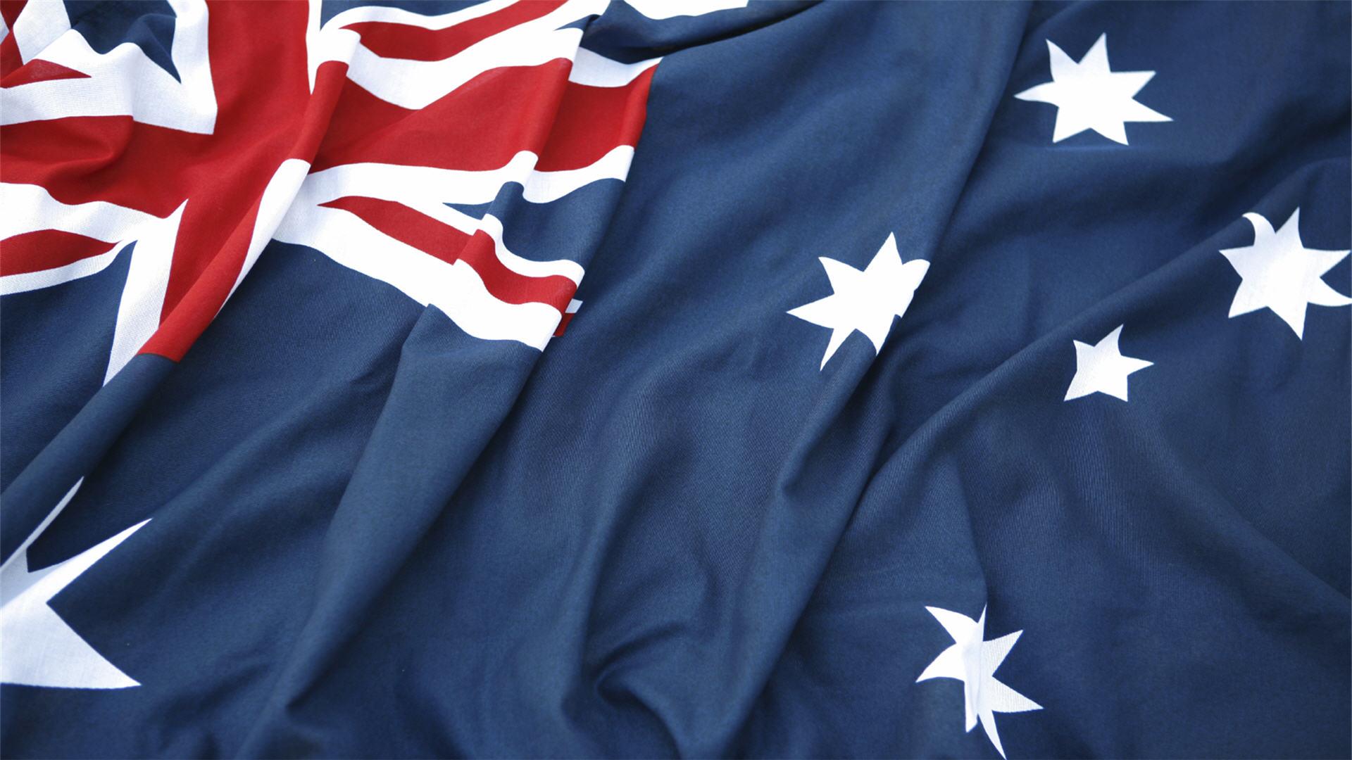 La transición al consumo digital afectó las ventas de música en Australia