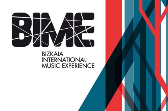 Todo listo para la segunda edición de BIME Pro