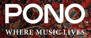 Pono Music