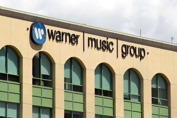 Warner Music vende su distribuidora Zebralution a un consorcio de la industria de la música independiente