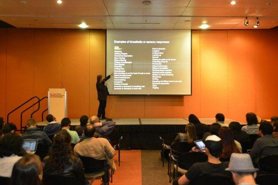 Positivo panorama para el negocio de la música en Colombia
