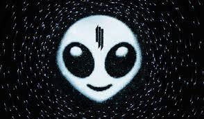 Skrillex lanza nuevo álbum en un videojuego