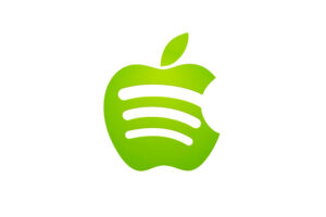 apple-to-create-a-spotify-like-service-and-itunes-android-app-11