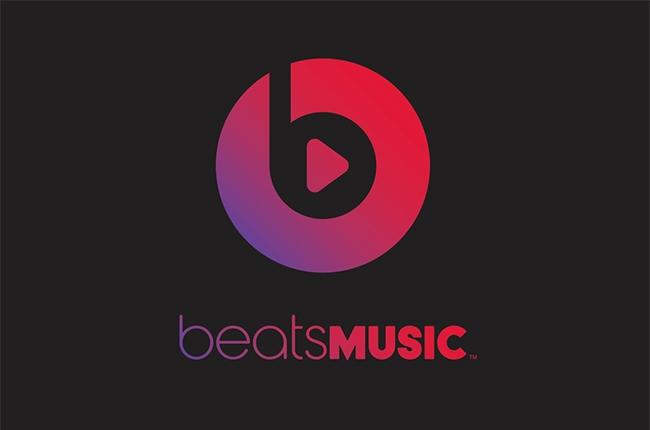 Primeros datos de los suscriptores de Beats Music