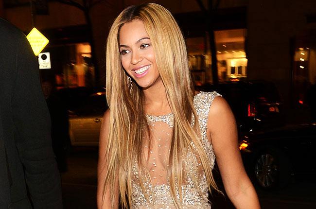 """Apple habría atado otra exclusiva estilo """"Beyoncé"""""""