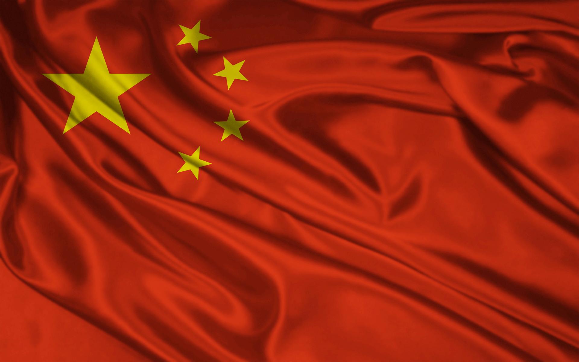 Nokia MixRadio primer servicio global de streaming en China