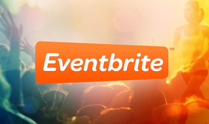 La compañía Eventbrite ya se valora en 1.000 millones de dólares