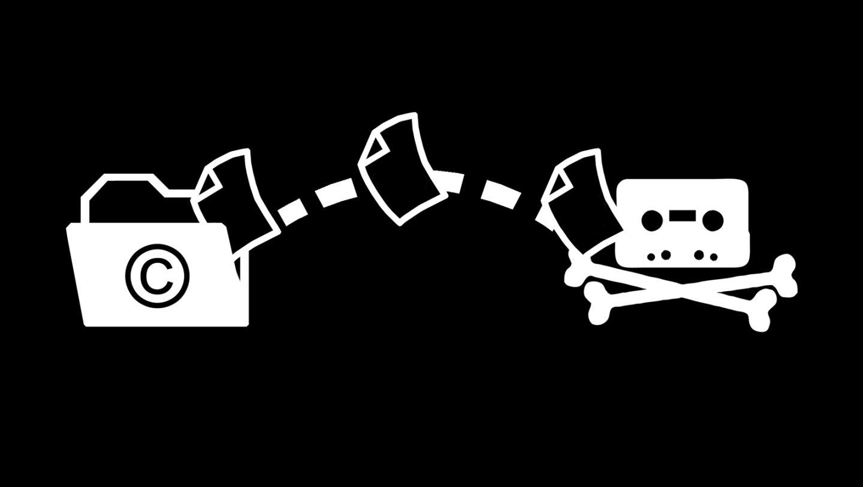 La Piratería se traslada al Móvil