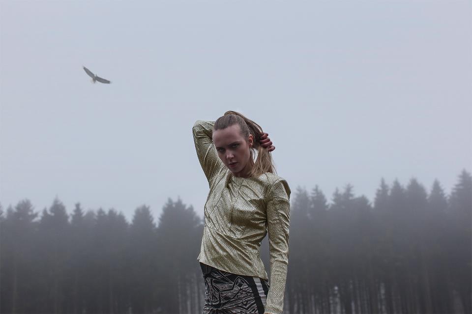 MØ y Foster The People lideran el programa Spotlight de Spotify