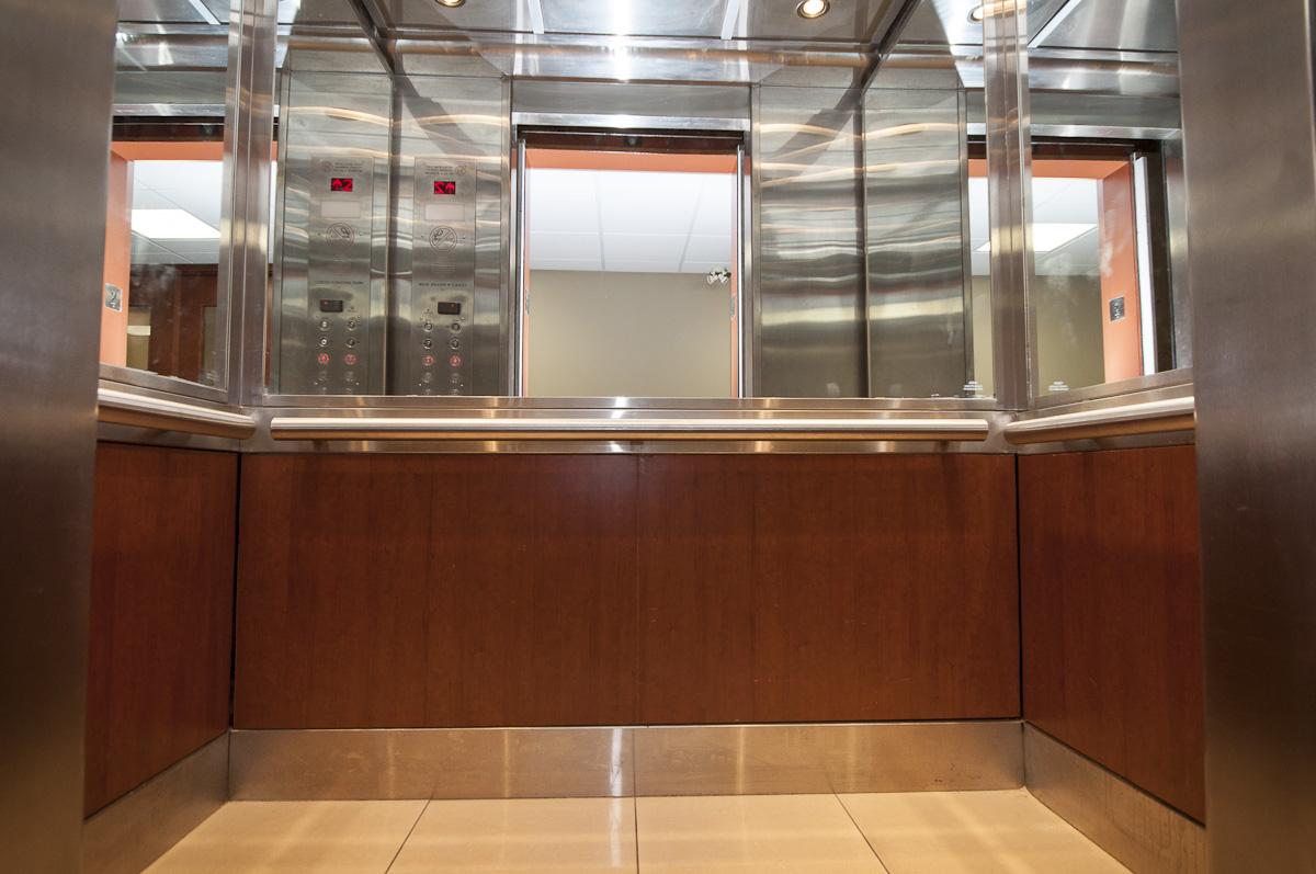 Cómo elaborar tu elevator speech