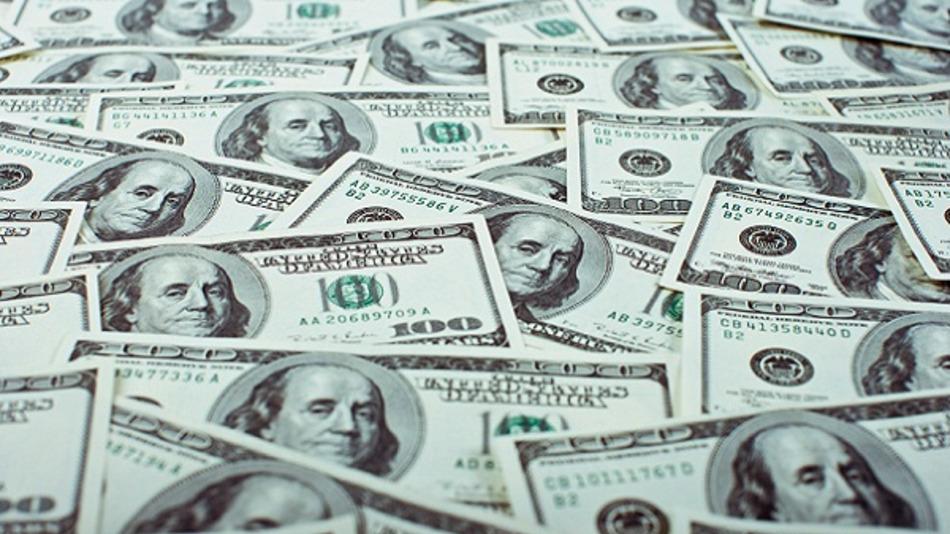 Paso por paso: ¿Cómo se financia una startup?