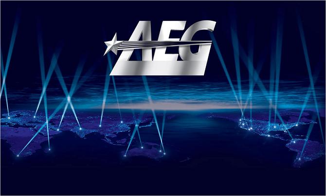 Live Nation sigue a la cabeza, pero AEG Live presenta un fuerte año en venta de entradas
