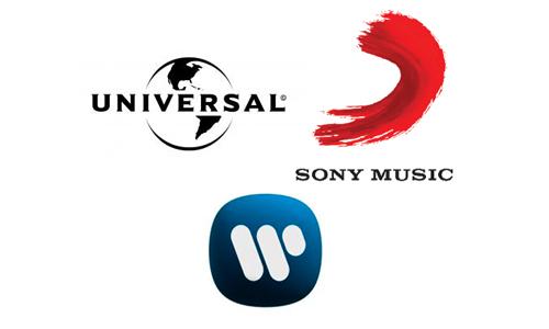 Musics-Big-3