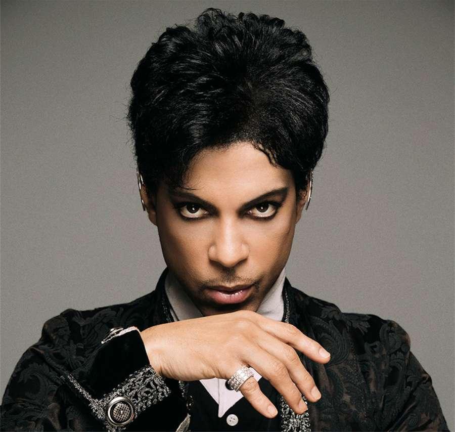 Prince vende más de 3.5 millones de copias luego de su muerte