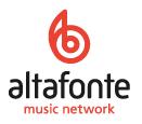 altafonte_logo