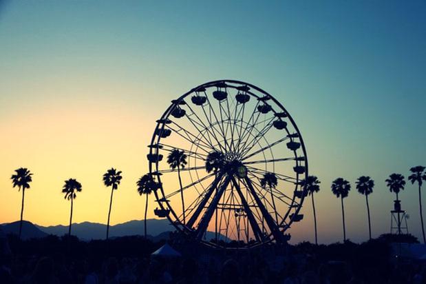 Heineken utilizará Snapchat durante el Coachella para sorprender
