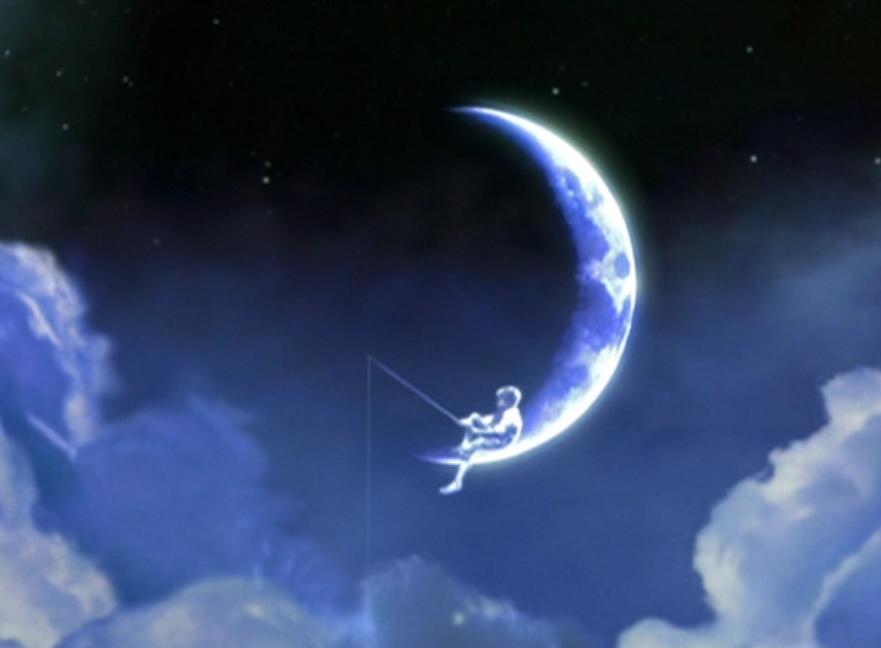 DreamWorks estaría interesado en adquirir parte de Vevo