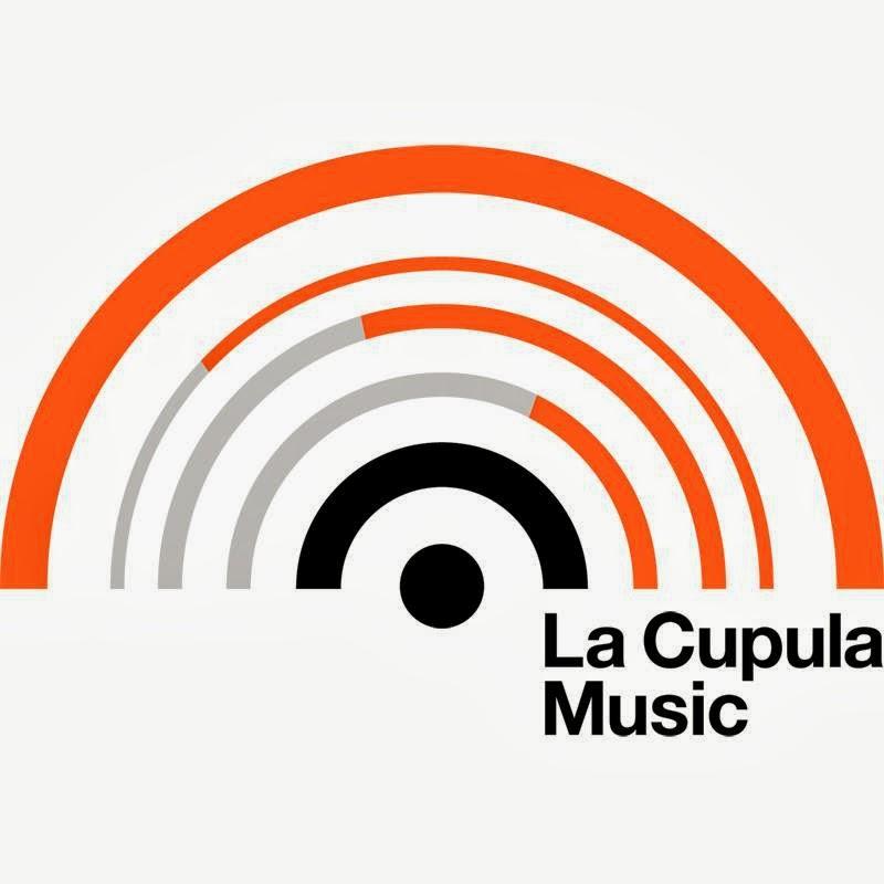 La Cupula Music y My Major Company unen fuerzas