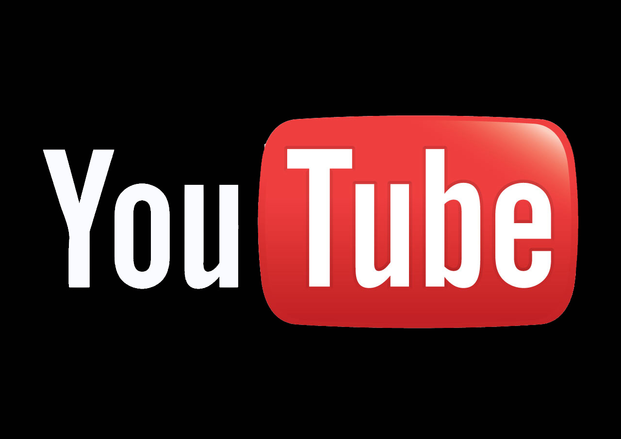Youtube Music Pass podría lanzarse en verano