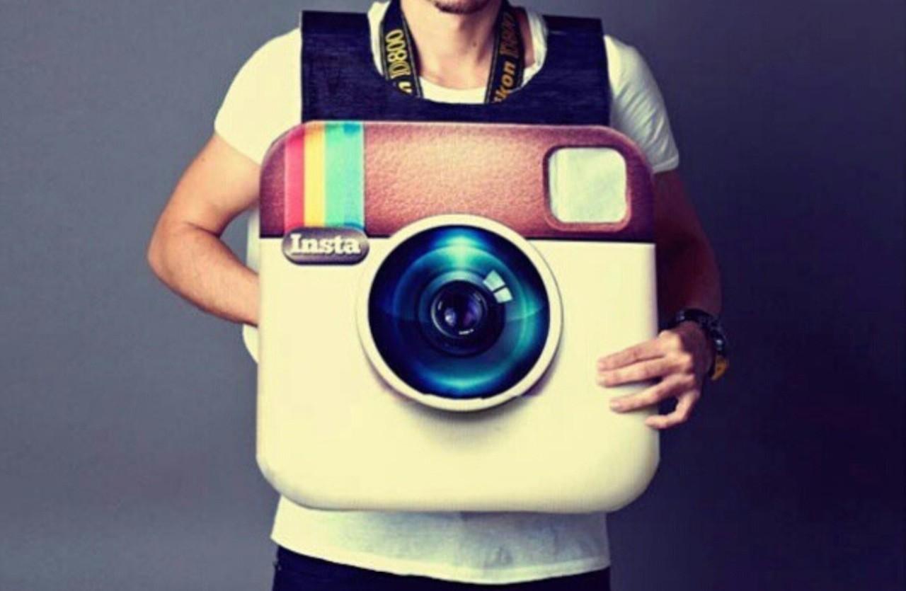 Instagram se llena de música en 2015