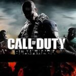 Call-of-duty-black-ops-2-apocalypse-poster