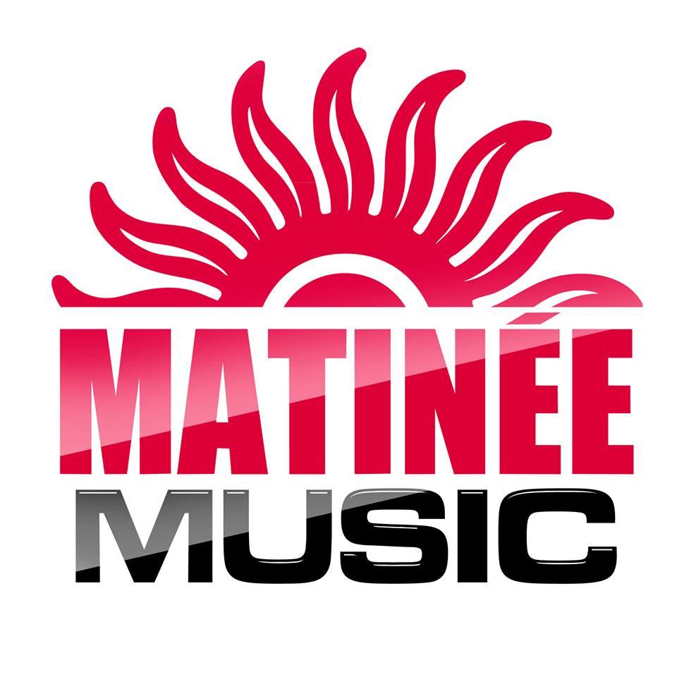 De la mano de Doctor Music y Matinée Group nace el sello discográfico Matinée Music
