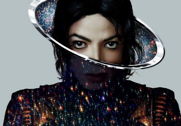 Se rumorea un holograma de Michael Jackson en los próximos premios Billboard
