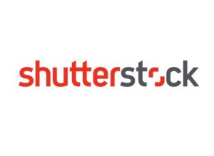 Shutterstock (2)