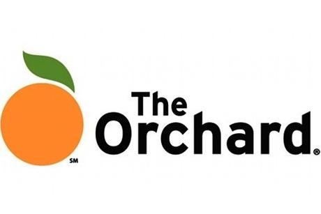The Orchard se expande hacia Japón