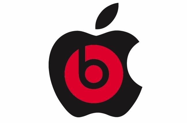 Apple cerca de comprar Beats por 3.200$ millones