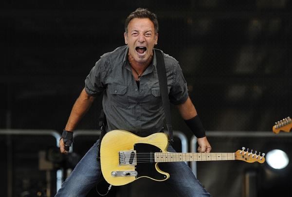 Ticketbis emprenderá acciones legales contra Doctor Music por el caso Bruce Springsteen