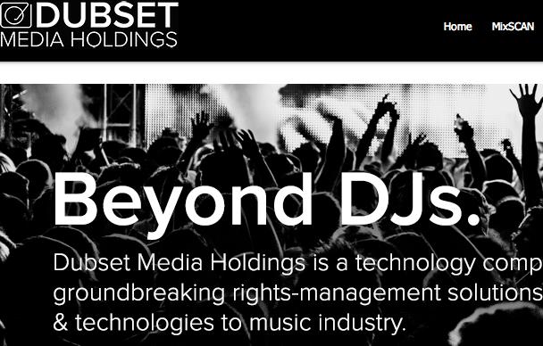 Rhapsody también entra al negocio de la música electrónica