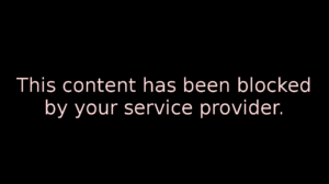 netneutrality-contentblocked