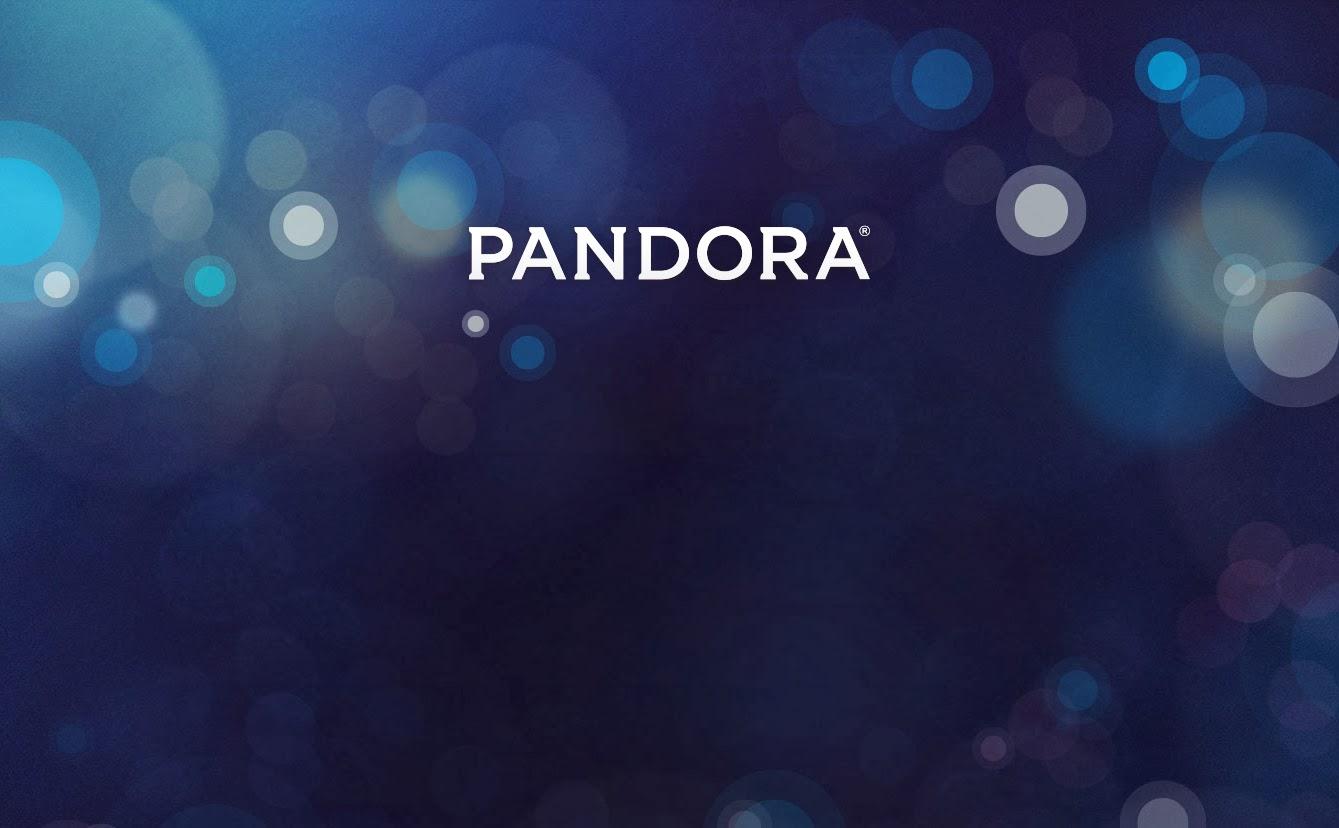 Pandora y Sony/ATV llegan a un acuerdo directo