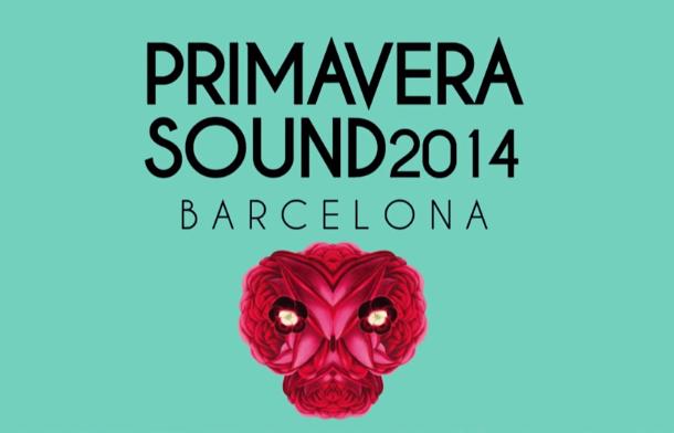 Primavera Sound y Arte Concert transmitirán en streaming el Festival