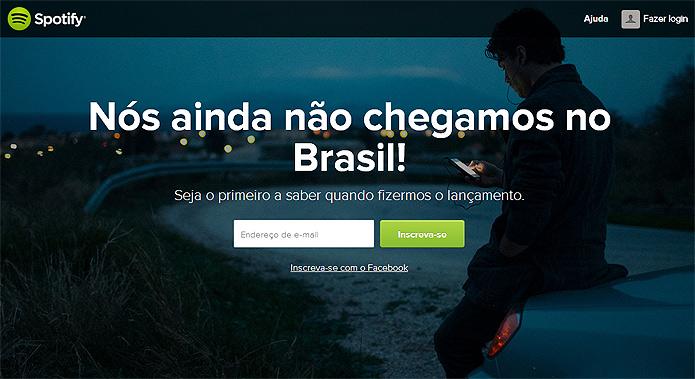 spotify_Brasil