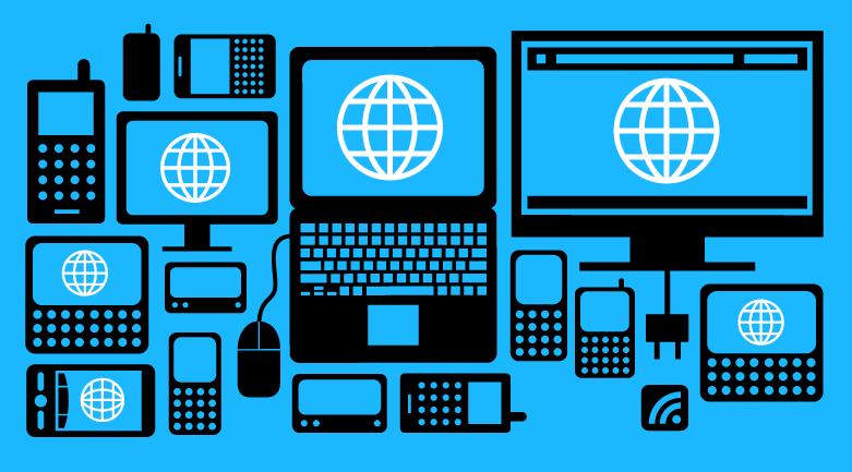 """¿Qué es la """"Net Neutrality"""" y por qué es importante para la industria musical?"""