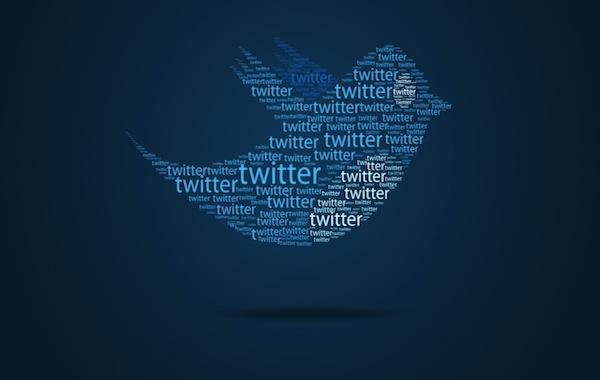 Twitter ahora permite utilizar imágenes animadas en formato GIF