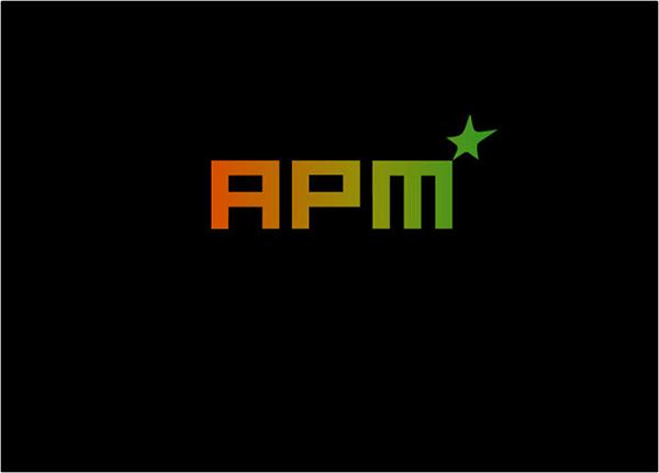 """APM: """"El desconocimiento del sector es el gran enemigo de la música en vivo en España"""""""