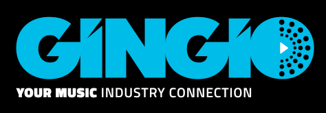Gingio_logo