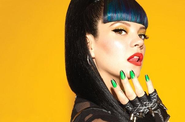 Sheezus de Lily Allen: El precio de la música como elemento de marketing