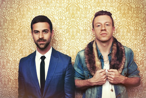 Macklemore-Ryan-Lewis-