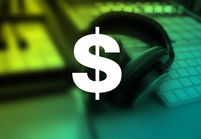 Cuál es el valor de la música y qué debe ocurrir para que la industria vuelva a crecer
